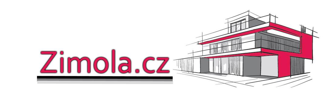 Zimola.cz